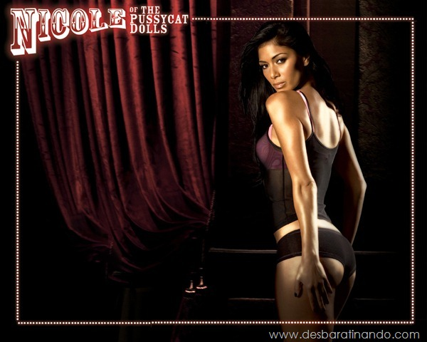 nicole-scherzinger-gata-linda-sensual-sexy-sedutora-photoshoot-galeria-desbaratinando-The-Pussycat-Dolls-sexta-proibida (170)