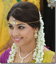 Sarocharu Movie Actress Richa Gangopadhyay New Pictures