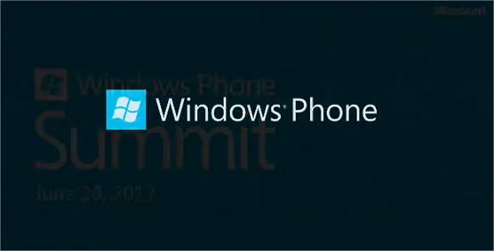 Ve las keynotes de la Microsoft Surface y Windows Phone 8