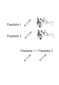 flautistas_stonehenge