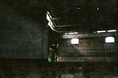 Luz no escuro_Marga Ledora_2010