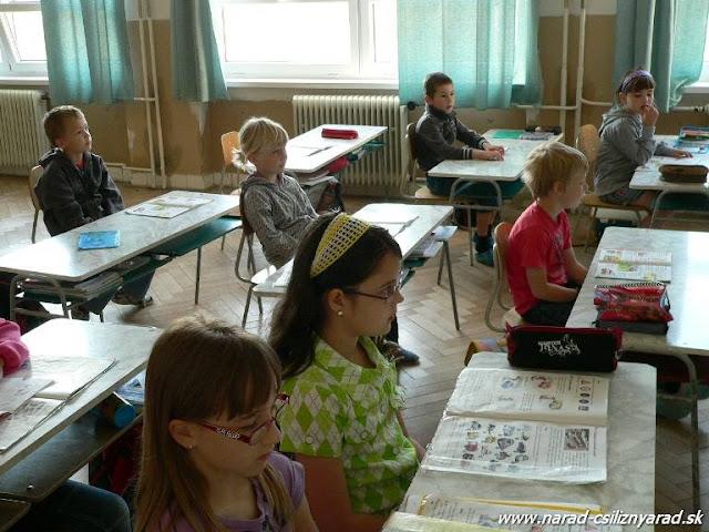 csiliznyarad-iskola-032.jpg