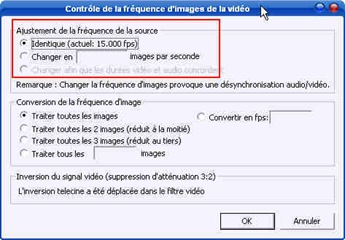 effet-accelere-video-youtube_3
