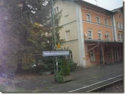 Heilbronn Abendrealschule 002