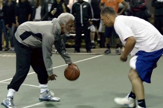Pepsi-MAX-Kyrie-Irving-Present-Uncle-Drew