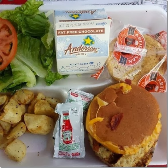 gross-school-lunches-5