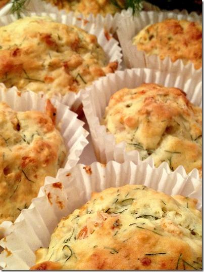 irish-smoked-salmon-dubliner-cheese-muffin