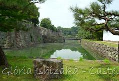 Glória Ishizaka - Castelo Nijo jo - Kyoto - 2012 - 45