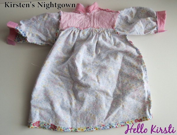 Kirsten's-Night-Gown-Tutorial-American-Girl-017