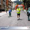 mmb2014-21k-Calle92-3334.jpg