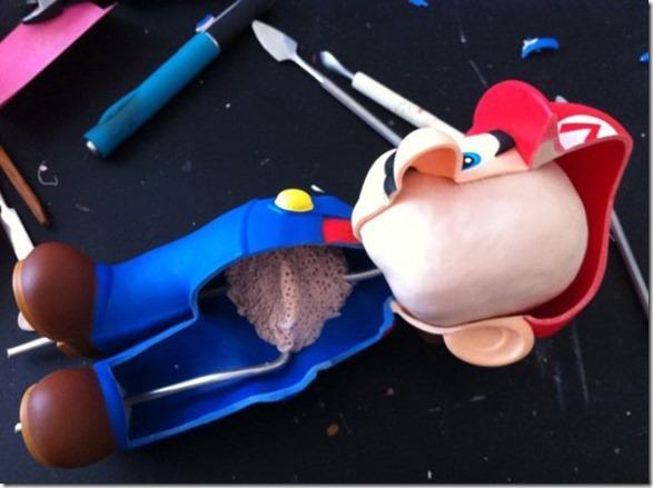 super-mario-dissection-7