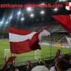 Österreich - Slowakei, 10.8.2011, Hypo Group Arena Klagenfurt, 20.jpg