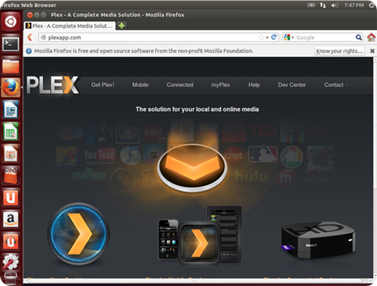 plexwebsite1_thumb2