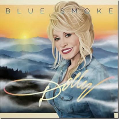 doll-parton-blue-smoke