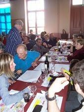 2014.03.16-016 le repas_thumb[2]