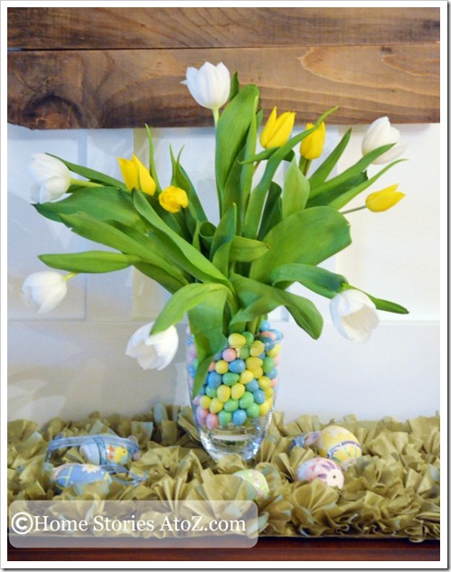 tulips-candy-vase