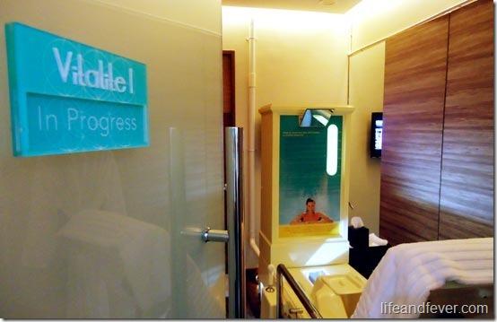 beauty-treatment-room-at-Vietura