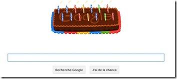 14 google