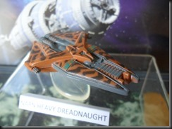 NARN HEAVY DREADNAUGHT (PIC 2)