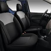 2013-Dacia-Dokker-Official-55.jpg