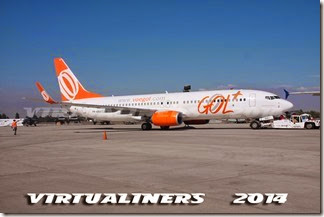 FIDAE_GOL_Boeing_737-800_PR-GXJ_0002