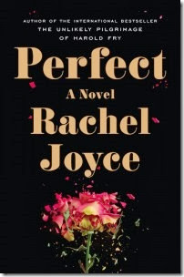 Joyce_Perfect-198x300