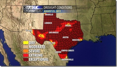 DROUGHT_MAP