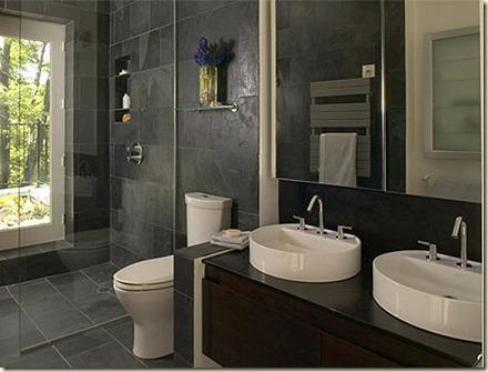 azulejos-modernos-para-banos