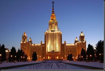 Moscow University2