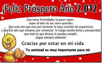 feliz 2012 1