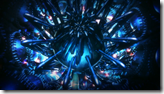 Psycho-pass 2 - 11.mkv_snapshot_12.19_[2014.12.18_20.55.41]