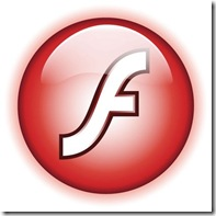 adobe-flash-player-11.2.202.233