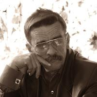 Thumbnail image for Інтерв'ю Петро Мідянка: «Під мене не напишуть ні Андрухович, ні Дереш, ні Карпа»