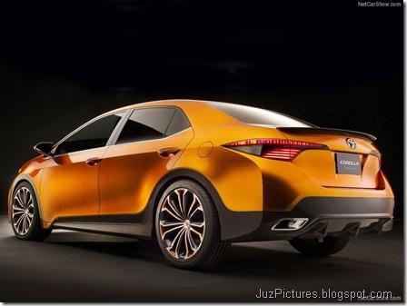 Toyota-Corolla_Furia_Concept_2013_800x600_wallpaper_05