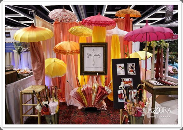 umbrella 09_SWS11_Bella_Umbrella_Booth
