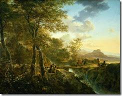 Both_Rijksmuseum_Italian_landscape_draftsmen_c1650