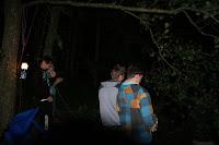 20120712_wiwoe_sola_andorf_220836.jpg