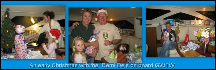 2011_12_22 early xmas with remi de
