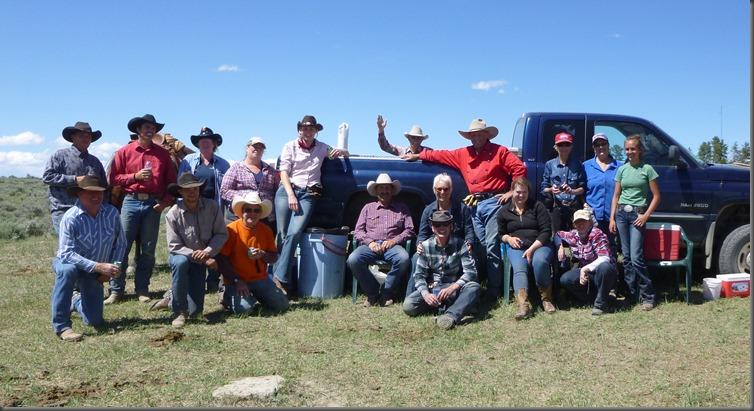 montana 2013 trail 605