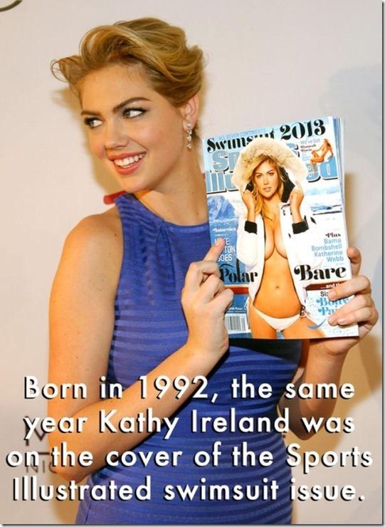 famous-born-90s-17