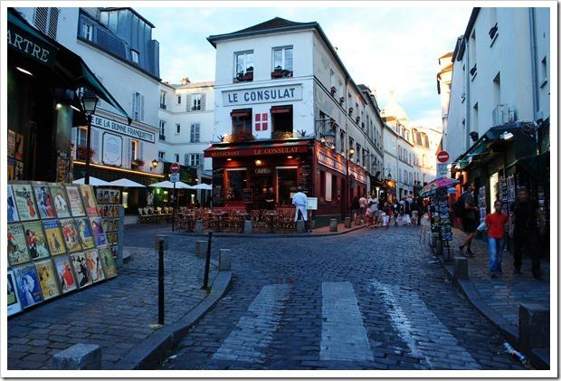 Montmartre03_thumb1