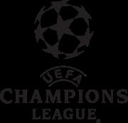 Hasil Final Liga Champions 2013