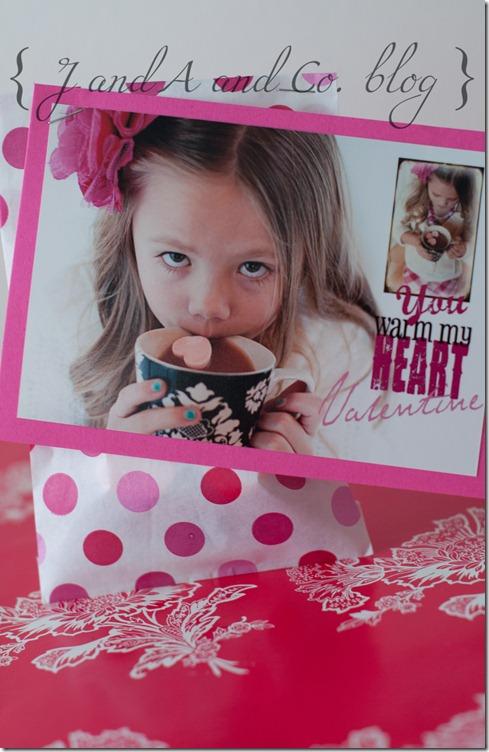 Valentines for Classmates-11