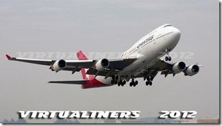 SCEL_V277C_Qantas_B744_VH-OEB_0012