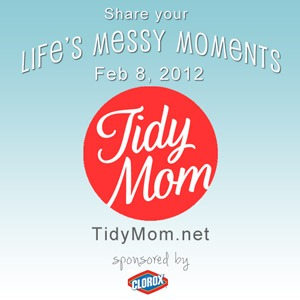[Lifes-messy-momments-with-TidyMom%255B10%255D.jpg]