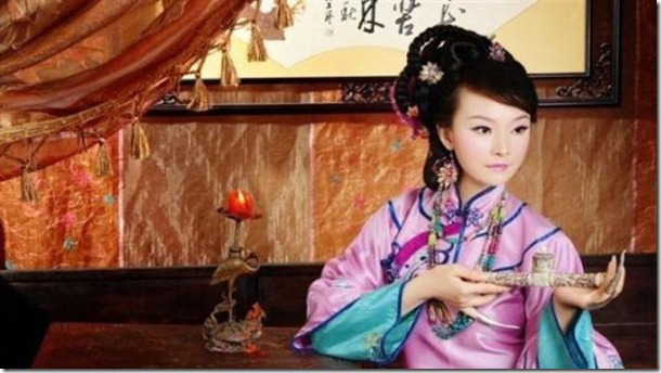 real-life-chinese-doll-18
