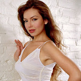 Thalia-37.jpg