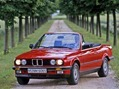 BMW-E30-3-Series-Convertible-3