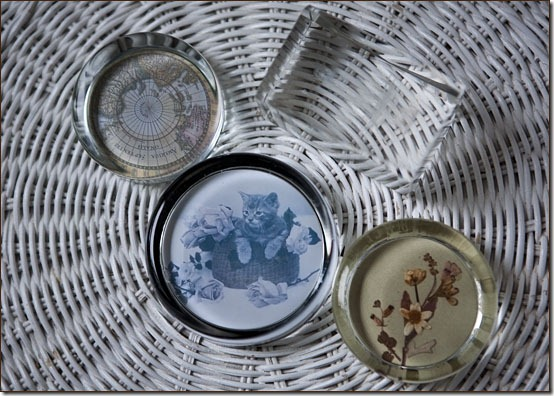 paperweights1
