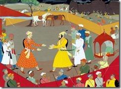 treaty-of-purandar